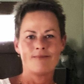 Avatar of Cynthia Lewis Gaskins  LCMHC