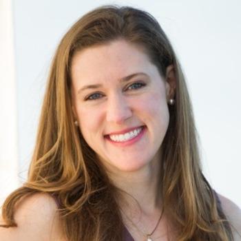 Avatar of Kirsten Sidell