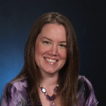 Avatar of Leanne Oberst