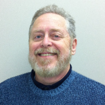 Avatar of Marty Lerman, PhD, LPS-S, CHt