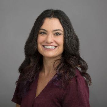 Avatar of Dr. Vanessa Tirone
