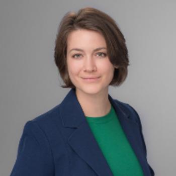 Avatar of Erin M. Sesemann
