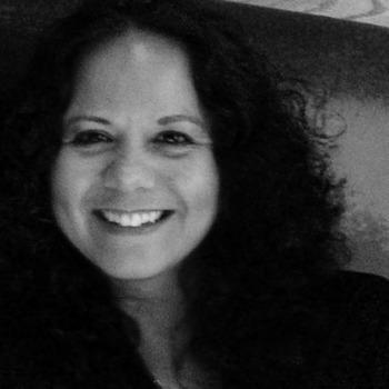 Avatar of Dr. Elizabeth Goodwin