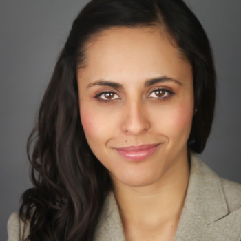 Avatar of Laura Ramirez