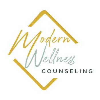 Avatar of Modern Wellness Counseling