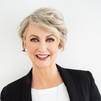 Avatar of Julie Watson Smith