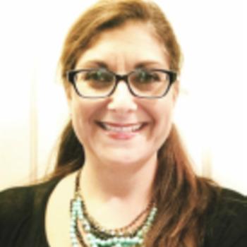 Avatar of Julie A. Rosen, LCSW