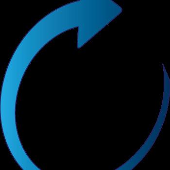 Avatar of Kenneth Ovitz