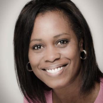 Avatar of Arlene Malone, LPC, NBCC