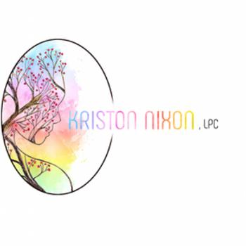 Avatar of Kriston Nixon