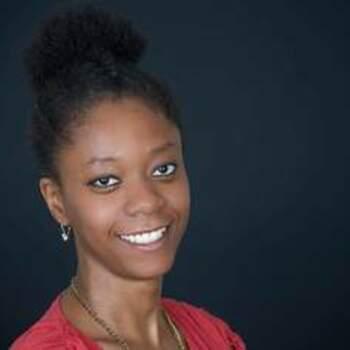 Avatar of Kimberly Parker