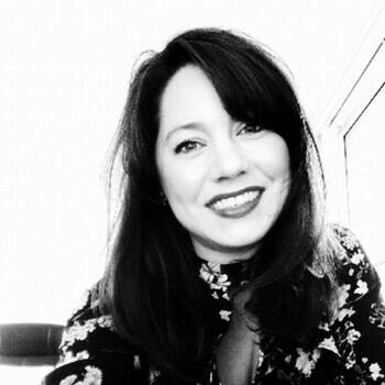 Avatar of Shimila Keenum, LCSW, RN, ADS-RT