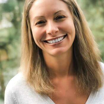 Avatar of Lauren Boyle