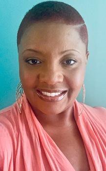 Avatar of Dr. Lakesha Roney